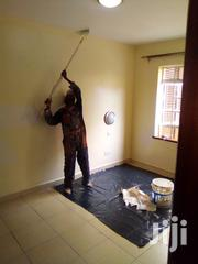 Interior,& Decor | Other Repair & Constraction Items for sale in Nairobi, Nairobi Central