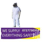 Bee Suits | Manufacturing Equipment for sale in Nairobi, Nairobi Central