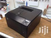 HP Leaserjet Pro Printer | Computer Accessories  for sale in Nairobi, Kahawa West