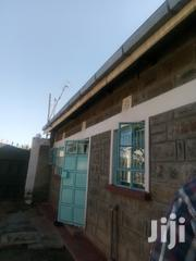 Two Bedroom Witk Kitchen And Washroom Plus A Spacious Resting Room | Houses & Apartments For Rent for sale in Nakuru, Lanet/Umoja