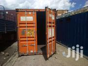 Container For Sale | Farm Machinery & Equipment for sale in Nairobi, Kwa Reuben