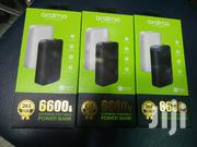 Oraimo Power Bank | Accessories for Mobile Phones & Tablets for sale in Nairobi, Nairobi Central