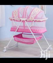 Baby Bassinet | Babies & Kids Accessories for sale in Nairobi, Nairobi Central