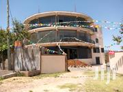 Business Premises To Let Machakos   Commercial Property For Rent for sale in Machakos, Machakos Central