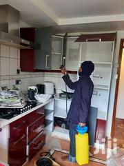 Pest Control And Fumigation | Cleaning Services for sale in Nairobi, Kawangware