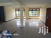 Modern Spacious 2/3br All Ensuite Rental Flat in Tudor Norah | Houses & Apartments For Rent for sale in Mombasa, Tudor