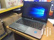 Hp Elitebook 840-core I7 8gb Ram 500gb | Laptops & Computers for sale in Nairobi, Nairobi Central