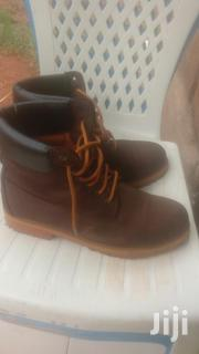 Timberland | Shoes for sale in Bungoma, Musikoma