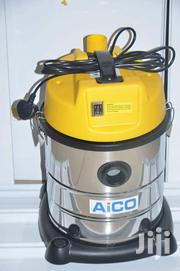 Aico Vacuum Cleaner | Home Appliances for sale in Nairobi, Nairobi Central