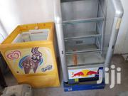 Selling Frige For Ice Cream And Sodas Or Redbull | Home Appliances for sale in Mombasa, Tononoka
