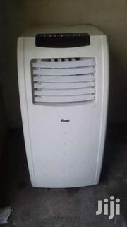 Portable Air Conditioner | Home Appliances for sale in Nairobi, Nairobi Central