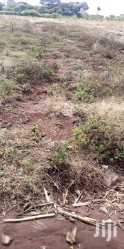 Land For Lease In Kaboi 60 Acres | Land & Plots for Rent for sale in Uasin Gishu, Racecourse
