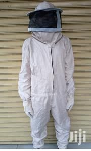 Bee Suits For Sale | Farm Machinery & Equipment for sale in Nairobi, Nairobi Central