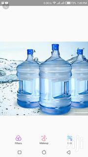 Pure Drinking Water | Meals & Drinks for sale in Mombasa, Majengo