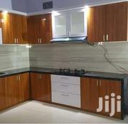 Classic Kitchen Cabinets And Wardrobes | Furniture for sale in Nairobi, Nairobi Central