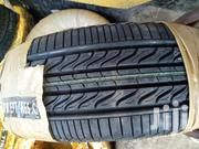 Acerella Size 205/65R15 From Indonesia   Vehicle Parts & Accessories for sale in Nairobi, Nairobi Central