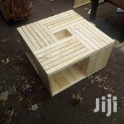 Coffee Table | Furniture for sale in Nairobi, Ruai