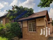 4 Bedroom Townhouse | Houses & Apartments For Rent for sale in Nairobi, Karen