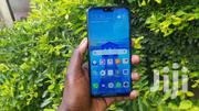 Huawei Y9 64GB (2019) | Mobile Phones for sale in Kisumu, Market Milimani