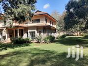 Town House 4 Bedroom | Houses & Apartments For Rent for sale in Nairobi, Karen