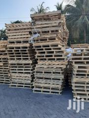 Pallets For Sale | Building Materials for sale in Mombasa, Bamburi