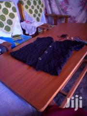 Crochet Top | Clothing for sale in Nakuru, Lanet/Umoja