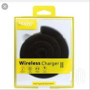Wireless Charger | Accessories for Mobile Phones & Tablets for sale in Mombasa, Tononoka