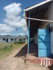 Private Academy For Sale | Commercial Property For Sale for sale in Machakos, Kangundo Central