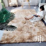 Soft Fluffy Carpet – 5×8 | Home Accessories for sale in Nairobi, Nairobi Central