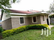 3 Bedroom Own Compaund | Houses & Apartments For Rent for sale in Kajiado, Ongata Rongai