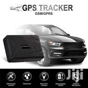 Real-time Vehicle Tracking/ Gps Tracker/ Car Track Installation. | Automotive Services for sale in Nairobi, Woodley/Kenyatta Golf Course