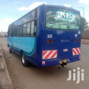 Isuzu Nqr 33 Seater Bus 2015 | Buses & Microbuses for sale in Nairobi, Nairobi Central