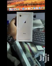 Apple iPhone 8 64 GB Gold   Mobile Phones for sale in Nairobi, Nairobi Central