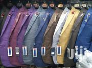 Men's Suit Fitting, High Quality Suit With Diffrent Colors Available . | Clothing for sale in Nairobi, Eastleigh North