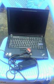 DEAD LAPTOPS | Laptops & Computers for sale in Nyeri, Karatina Town