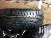 225/55r17 Marshal Tyre's Is Made In Korea | Vehicle Parts & Accessories for sale in Nairobi, Nairobi Central