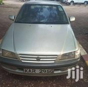 Toyota Corona 1996 Silver | Cars for sale in Meru, Nkuene