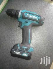 Cordless Drill - Makita Drill | Electrical Tools for sale in Nairobi, Nairobi Central