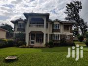 5 Bedroom Townhouse To Let Lavington | Houses & Apartments For Rent for sale in Nairobi, Lavington