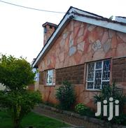 3br Bungalow(Own Compound) To Let | Houses & Apartments For Rent for sale in Kiambu, Kikuyu