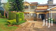 4br Massionnette( Own Compound) To Let | Houses & Apartments For Rent for sale in Kiambu, Kikuyu