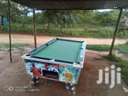 Marble Top Pooltable | Sports Equipment for sale in Machakos, Machakos Central