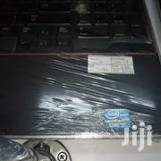 Laptop HP Compaq 6515b 4GB Intel Core i7 HDD 750GB | Laptops & Computers for sale in Nairobi, Nairobi Central