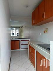 Executive 2br Apartment To Let | Houses & Apartments For Rent for sale in Kiambu, Kinoo