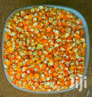 Yellow Corn Seed For Silage | Feeds, Supplements & Seeds for sale in Nairobi, Nairobi Central