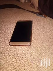 Infinix Note 3 16 GB Gold | Mobile Phones for sale in Nyeri, Dedan Kimanthi