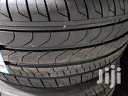225/45r17 Saferich Tyres Is Made In China | Vehicle Parts & Accessories for sale in Nairobi, Nairobi Central