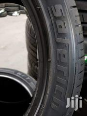 255/55r18 Saferich Tyres Is Made In China | Vehicle Parts & Accessories for sale in Nairobi, Nairobi Central