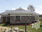 3 Bedroom For Sale In Outspan: Eldoret | Houses & Apartments For Sale for sale in Uasin Gishu, Ngeria