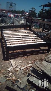 Simple Decent Beds   Furniture for sale in Nairobi, Zimmerman